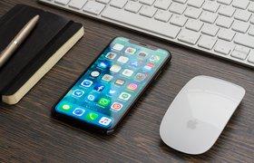 Приложения на iPhone собирают данные пользователей в обход запрета Apple