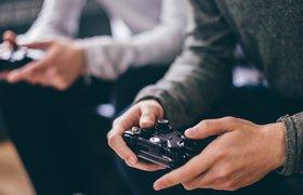 Глава Xbox Фил Спенсер сообщил о грядущем дефиците игровых консолей