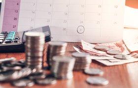 5 советов, как без потерь оказывать услуги в долг