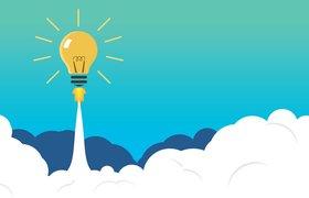 Дмитрий Кулиш: «Ждать, когда наука сама перейдет в инновации, нельзя — надо ускоряться»