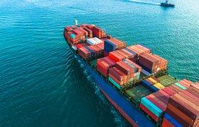 Как азиатский транспортный кризис трансформирует бизнес-модель шиппинговых стартапов