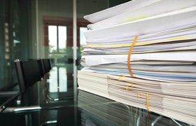Стартап в сфере автоматизации документооборота PandaDoc привлек $30 млн на американском рынке
