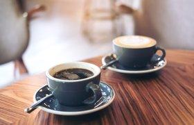 «Даблби» будет открывать кофейни в офисах крупных компаний