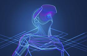 «Хотим обучать сотрудников в VR». А вам это правда нужно?