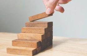 Инвестировать в себя и не прогадать: 15 советов тем, кто покупает онлайн-курс