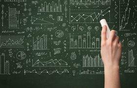 6 ситуаций в бизнесе, в которых без аналитики никак