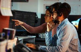 Как получить работу в IT-компании: 5 советов для стажеров