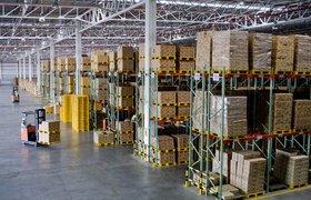 Сервис индивидуального хранения вещей «Чердак» привлек новые инвестиции