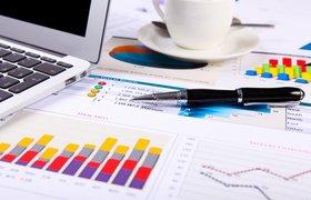 Big Data-проекты стали популярнее Travel и Social: итоги года и прогнозы LETA Capital