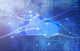 Стратегия Multicloud: почему компаниям сегодня мало одного облака