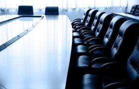 Rambler до конца года соберет совет директоров для обсуждения конфликта с Nginx