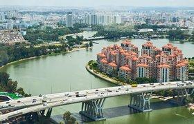 Российский облачный сервис BaseRide привлек $600 тыс из Сингапура