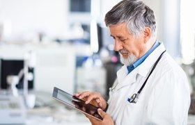 ABRT Venture Fund и TA Venture вложили $2 млн в британский поисковик врачей