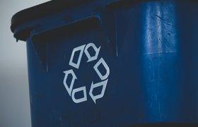 Пользователи смогут обучить нейронную сеть распознавать отходы на переработку через приложение