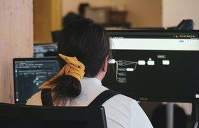«Яндекс» и НИУ ВШЭ запустили лабораторию естественного языка в Санкт-Петербурге