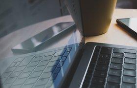 Минцифры компенсирует малому бизнесу 50% от стоимости лицензии на облачные сервисы