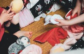 Детский ритейл: как бизнесу зайти на рынок товаров для самых маленьких