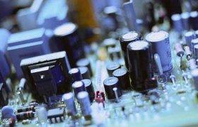 Государство выделит на технопарки 2 млрд рублей до конца 2014 года