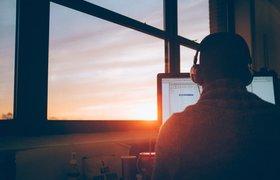 Стартап по разработке сайтов и приложений без кода WeLoveNoCode привлек $1 млн при оценке $12,5 млн
