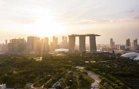 «Идеально для интровертов»: история о жизни и работе в Сингапуре
