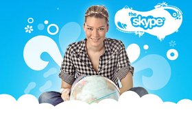 Skype включил синхронный перевод на русский