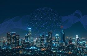 Роскомнадзор планирует создать «национального оператора» big data. Это плохо?