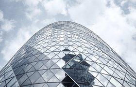 Где найти инвестиции на проекты в области Smart City? Советы стартапам