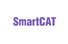 Российский сервис для автоматизации перевода SmartCAT привлек $2,8 млн