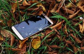 Сервис по продаже старых телефонов от сооснователей CarPrice привлек $2,5 млн
