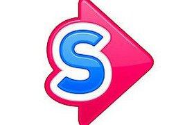 Startobaza инвестирует в Smart Start - приложение по поиску работы для молодых специалистов