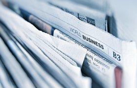 Как медиакорпорации используют Big data