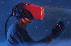 Тренды уходящего года: как виртуальная реальность изменила HR