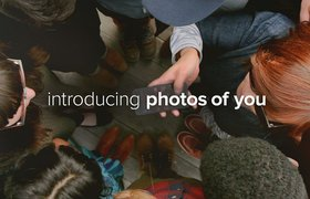 Пользователи Instagram теперь могут отмечать друзей на фото