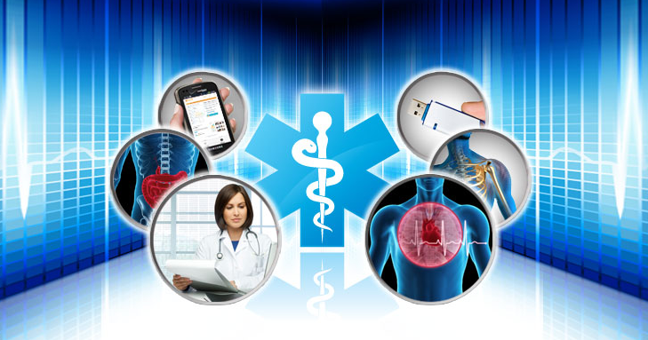 future information technology in health care It interoperability: future outlook for the office of the national coordinator for health information technology connecting health and care for the.