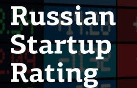 Вопросы рынка к рейтингу российских стартапов