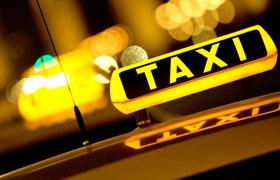 Сервисы для заказа такси переходят на безналичный расчет