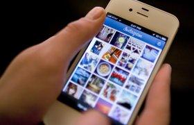 Приложение Instagram научилось записывать и редактировать видео