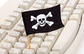 Миллион рублей за отказ удалять пиратский контент