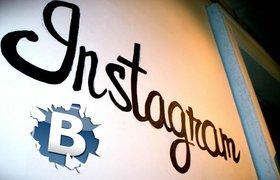 Видео из Instagram стало доступно в соцсети «ВКонтакте»