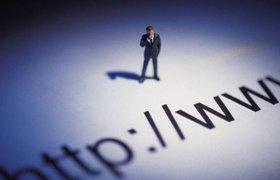 В России доступна аренда доменов с гарантией