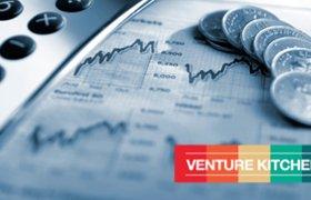 Бесплатный тренинг-курс для аналитиков от Venture Kicthen