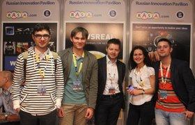 Итоги участия российской делегации в выставке-конференции MIPCOM 2013