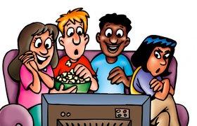 Конкурс для стартапов в в области телевидения и микроэлектроники