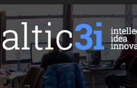 Конкурс инновационных проектов из стран Балтики