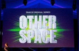 Yahoo будет показывать лайв-концерты и снимать сериалы
