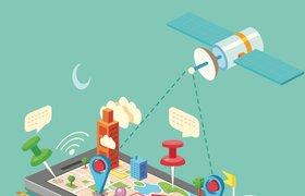 Google купил «спутниковый» стартап за $500 млн