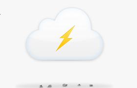 Google приобрел облачный сервис Firebase