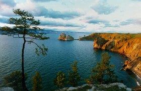 Стартапы и инвесторы встретятся на Байкале