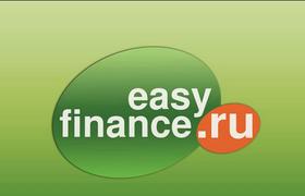 Российский финтех-сервис выходит на рынок Китая
