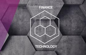 Flint Capital инвестировал 5 млн евро в латвийскую компанию Creamfinance
